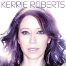 Kerrie Roberts/Kerrie Roberts
