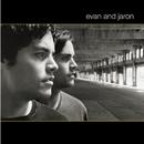 evan and jaron/Evan And Jaron