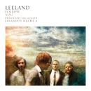Follow You/Leeland