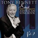 Sings The American Songbook, Vol. 1/Tony Bennett