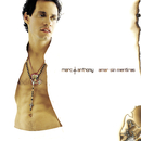 Amar Sin Mentiras/Marc Anthony