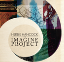 The Imagine Project/HERBIE HANCOCK