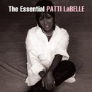 The Essential Patti LaBelle/Patti LaBelle