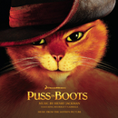 Puss in Boots/Henry Jackman