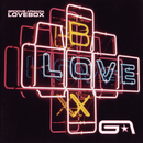 Lovebox/Groove Armada