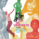 The Very Best Of/The Fifth Dimension
