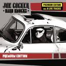 Hard Knocks - Live/Joe Cocker