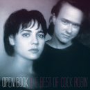 Open Book - The Best Of.../Cock Robin