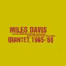 The Complete Columbia Studio Recordings Of The Miles Davis Quintet January 1965 To June 1968/Miles Davis