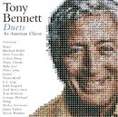 Duets  An American Classic/Tony Bennett