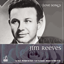 Love Songs/Jim Reeves