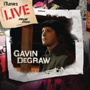 Live From Soho/Gavin DeGraw