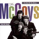 Hang On Sloopy:  The Best Of The McCoys/THE McCOYS