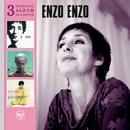 3 CD Original Classics/Enzo Enzo