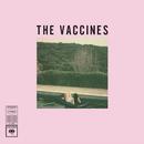 Post Break-Up Sex/The Vaccines