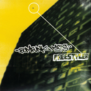 Freestyler/Bomfunk MC's