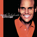 The Art Of A Legend/Harry Belafonte