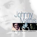 Johnny Mathis: The Ultimate Hits Collection/Johnny Mathis