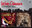 Stoned Raiders/Til Death Do Us Part/CYPRESS HILL