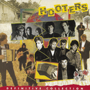 Definitive Collection/The Hooters