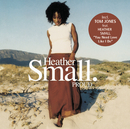 Proud/Heather Small