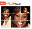 Playlist: The Very Best Of Yolanda Adams/Yolanda Adams