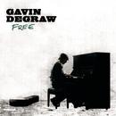 Dancing Shoes/Gavin DeGraw