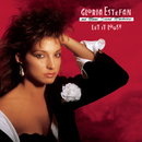 Let It Loose/Gloria Estefan and Miami Sound Machine