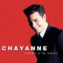 Atado A Tu Amor/Chayanne
