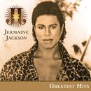 Greatest Hits/Jermaine Jackson