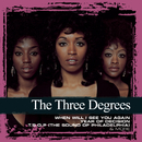Collections/The Three Degrees