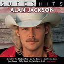 Super Hits/Alan Jackson