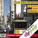 San Francisco/Scott McKenzie