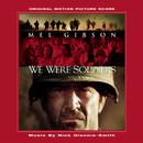 We Were Soldiers - Original Motion Picture Score/Nick Glennie-Smith