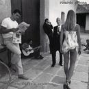 Sin Daños A Terceros/Ricardo Arjona