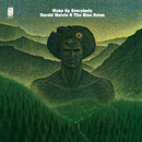 Total Soul Classics - Wake Up Everybody/Harold Melvin & The Blue Notes