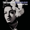 The Essential Billie Holiday/Billie Holiday