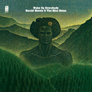 Wake Up Everybody feat.Teddy Pendergrass/Harold Melvin & The Blue Notes