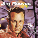 Christmas Songbook/Jim Reeves