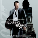 Casino Royale [International Version]/Original Motion Picture Soundtrack