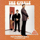 Red Rubber Ball (A Collection)/The Cyrkle