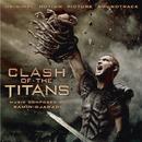 Clash Of The Titans/Ramin Djawadi