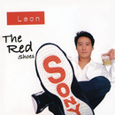 Leon The Red Shoes/Leon Lai