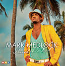 Rainbow's End/Mark Medlock