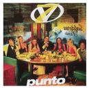 Punto/OV7