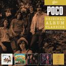 Original Album Classics/Poco
