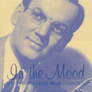 In The Mood- The Definitive Glenn Miller Collection/Glenn Miller