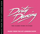 Dirty Dancing Cast Recording/Original Cast Recording