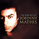 The Very Best Of/Johnny Mathis