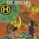 Hooterization: A Retrospective/The Hooters